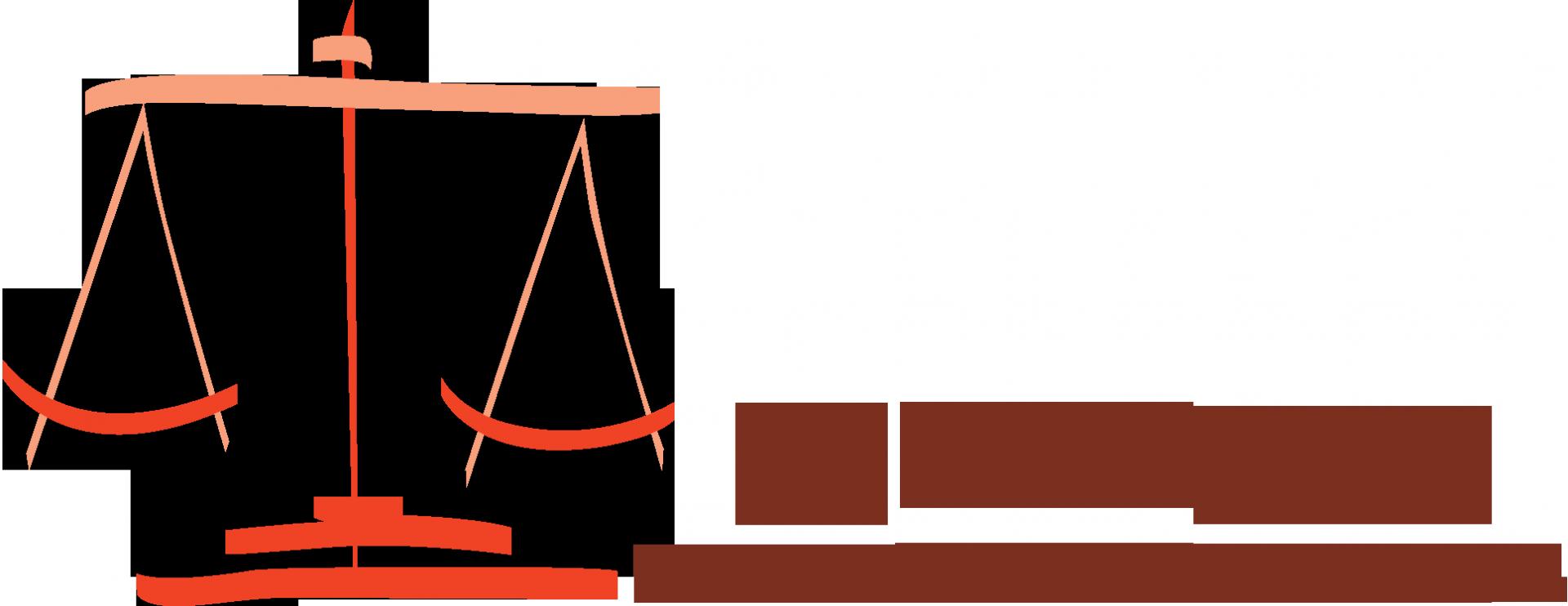 proc dure de divorce martinique avocat viviane desroses de kermadec proc dure consentement. Black Bedroom Furniture Sets. Home Design Ideas